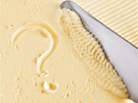 18033-maslo-tuk-margarin-clanok